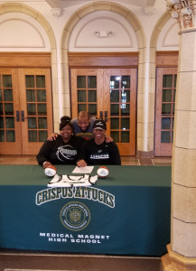 Zac Owens - Huntington University - Boys Basketball