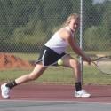 W Tennis