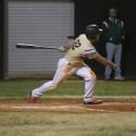 V Baseball DHS vs Crest