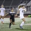 Var girls soccer Foster