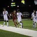 Var boys soccer vs El Campo pg 1