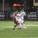 Var boys soccer vs El Campo pg 2
