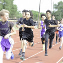 JR High district track pg 1