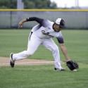 JV baseball Lamar pg 2
