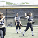 Softball vs Medina Valley pg 1