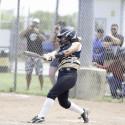 softball vs Medina Valley pg 3