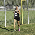 Cross Country – Beeville