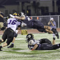 var fball vs Liberty hill pg 4