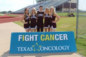 Tx Oncology