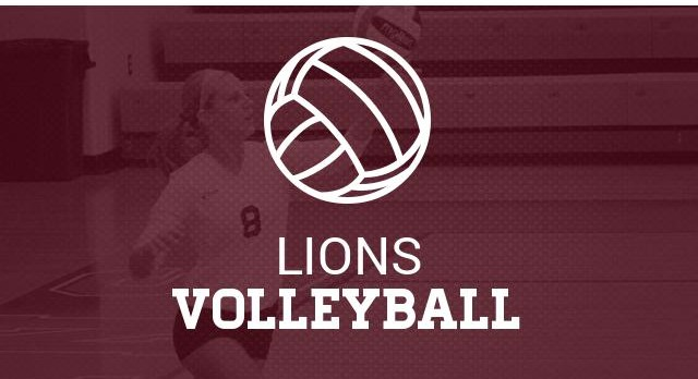 Incoming 9th Grade Volleyball Camp Update