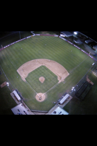EHS Baseball Field