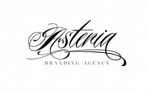 asteria_black