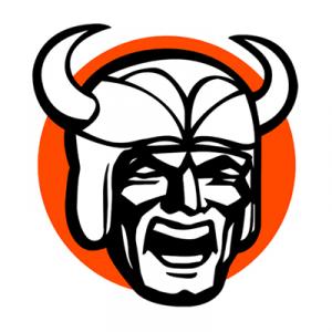 social-logo.fw
