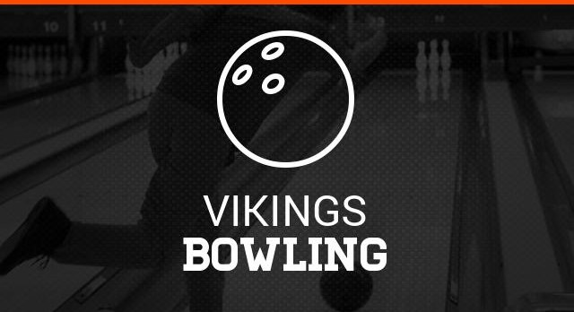 2017 Federal All-League Girls Bowling Selections