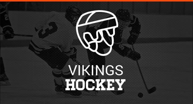 Hoover Hockey