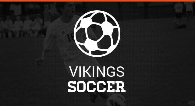 Repository Gallery- Boys Soccer Hoover vs Jackson