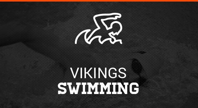 Congratulations Hoover Swimming and Diving Team