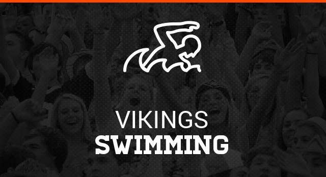 Congratulations to the Swimming/Diving Team members that were name to the Federal League Teams