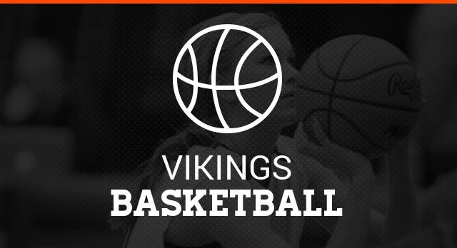 Hoover High School Boys/Girls Exhibition Game: Come support our Vikes and the Akron Canton Food Bank