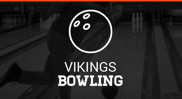 Bowling Night at Chipotle.