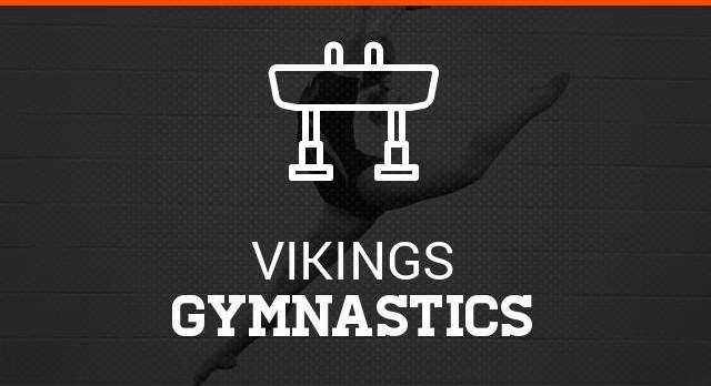 Hoover Gymnast Maddie Berrey Qualifies for USA Gymnastics Eastern Nationals