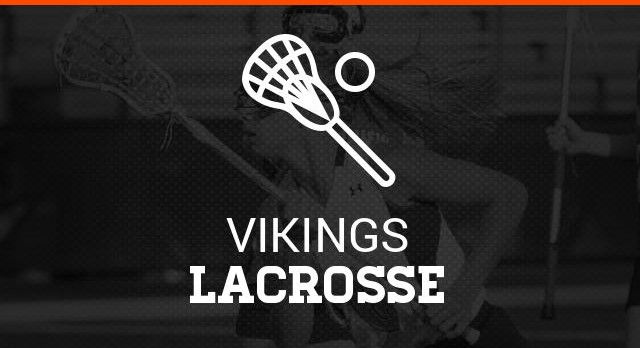 Boy's Lacrosse Regional Game Information