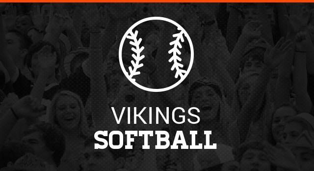 Hoover Softball Ends a Fantastic Season