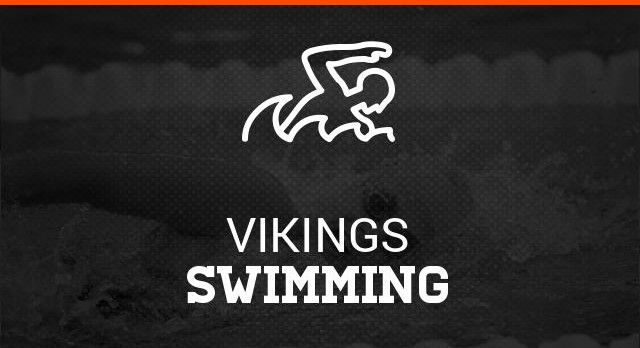 SPORTS MORE SPORTS 2017 STATE SWIMMING CHAMPIONSHIPS: Ex-football players set new goal line at state