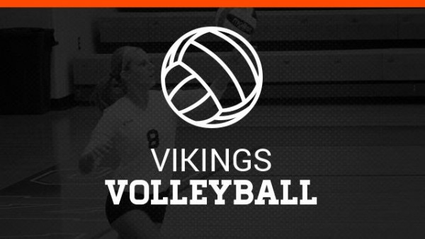 Girls-Volleyball.jpg