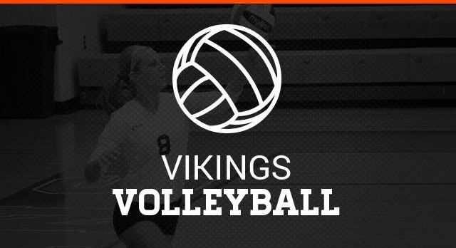 ALERT-Tonight's Freshman Volleyball Game is Cancelled