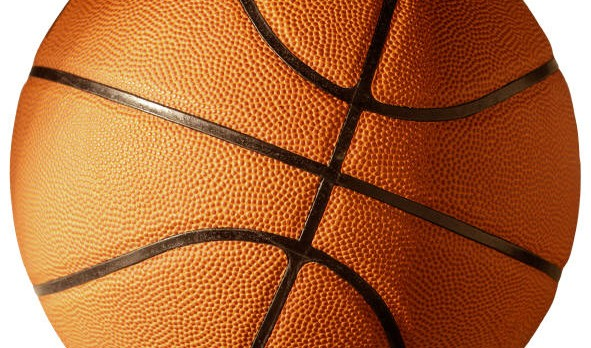 Hoover Youth Basketball League Information and Registration Form