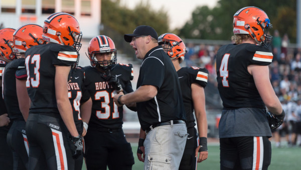 2017-09-29 HHS Football vs  Perry-1655