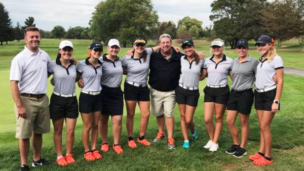 HooverGirlsSectionals2017a