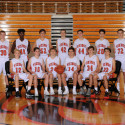 Hoover High School Boys Basketball Teams 2017-18