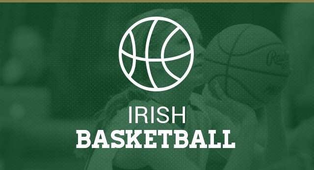 St. Vincent-St. Mary Boy's Basketball Adding STEM Education to Basketball Camp