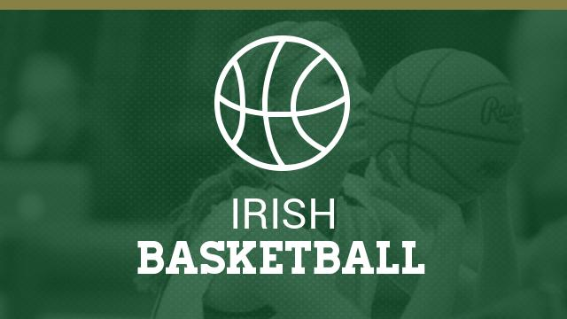 STVM to Host Ohio Girls Basketball Review Clinic in October
