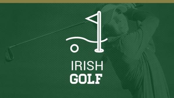 Girls-Golf.jpg