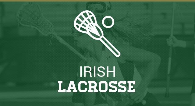 Boys and Girls Lacrosse OHSAA Playoff Info Published