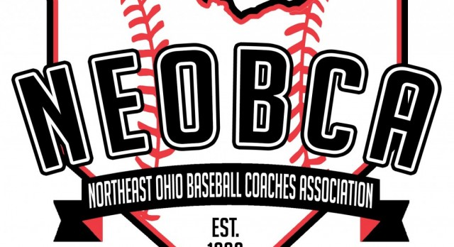 Dan Boarman to be Inducted into Northeast Ohio Baseball Coaches Association Hall of Fame