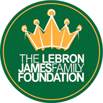 Five STVM Students Help Rebuild Ravaged New Orleans Homes Through the LeBron James Family Foundation