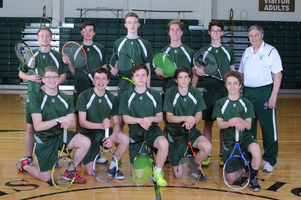 Tennis-Varsity-Boys-(1)