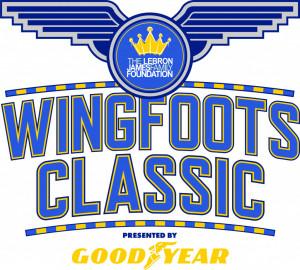 ljff_wfclassic_4c_logo