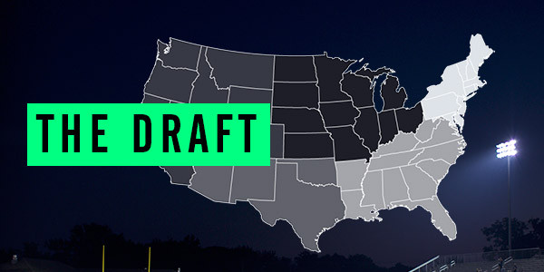 TheDraft-Feature