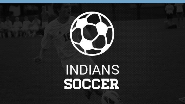 Saint Joseph Hosting Boys Soccer Sectionals