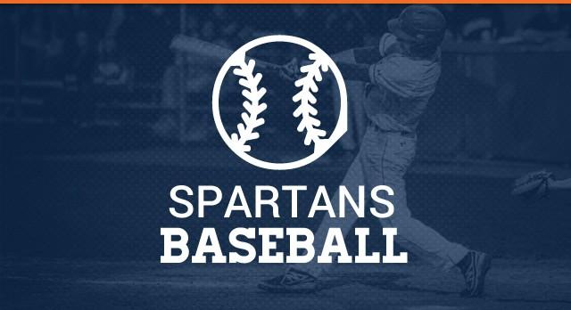 Baseball Informational Meetings – Wednesday, August 23rd!
