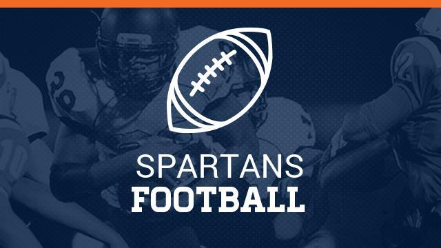 North Springs High School Varsity Football beat Towers High School 21-6