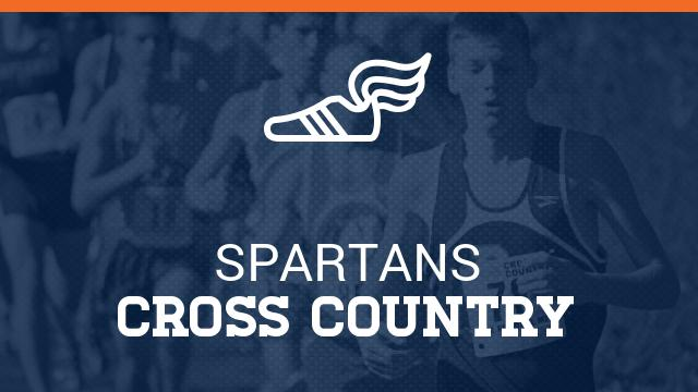 2017 Cross Country Informational Meeting – May 15th