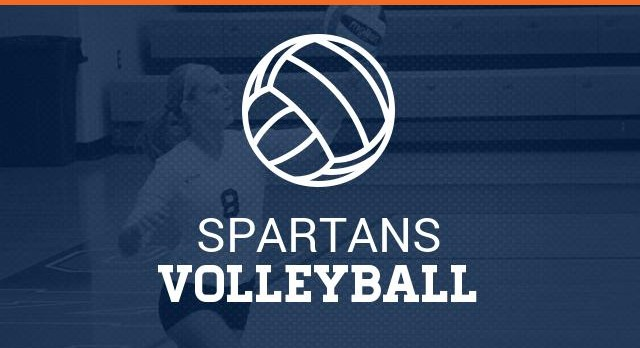 Girls Varsity and JV Volleyball Rosters Announced