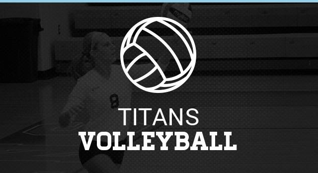 Girls Volleyball – Summer Opportunities