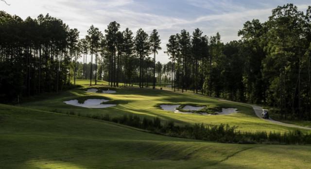 Golf Information